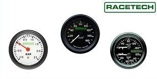 mechanical gauges .jpg
