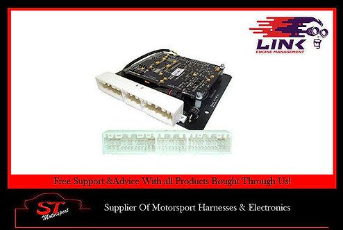 Link ECU Subaru Impreza PlugIn WRX & STI V3 V4 Link G4+ WRX4+ ECU