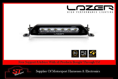 Lazer Lamps Linear 6 Elite LED Road/Rally/Motorsport Light/Lamp