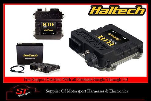 Haltech Elite 950 ECU