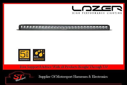 Lazer Lamp Triple-R 28 LED Light/Lamp