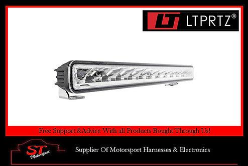 Ltprtz Osram LED Lazer Light Lightbar 29W Waterproof & Shockproof