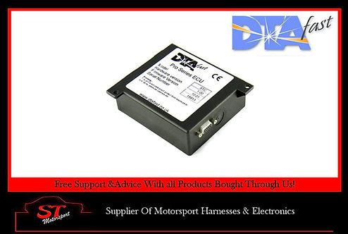 DTA STC DBW Throttle Controller