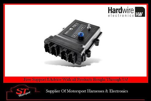 Hardwire Electronics Power Distribution Module PDM25
