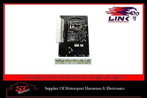 Link ECU PlugIn Toyota Altezza 3SGE G4+ ALTEZZALINK TALT+ ECU
