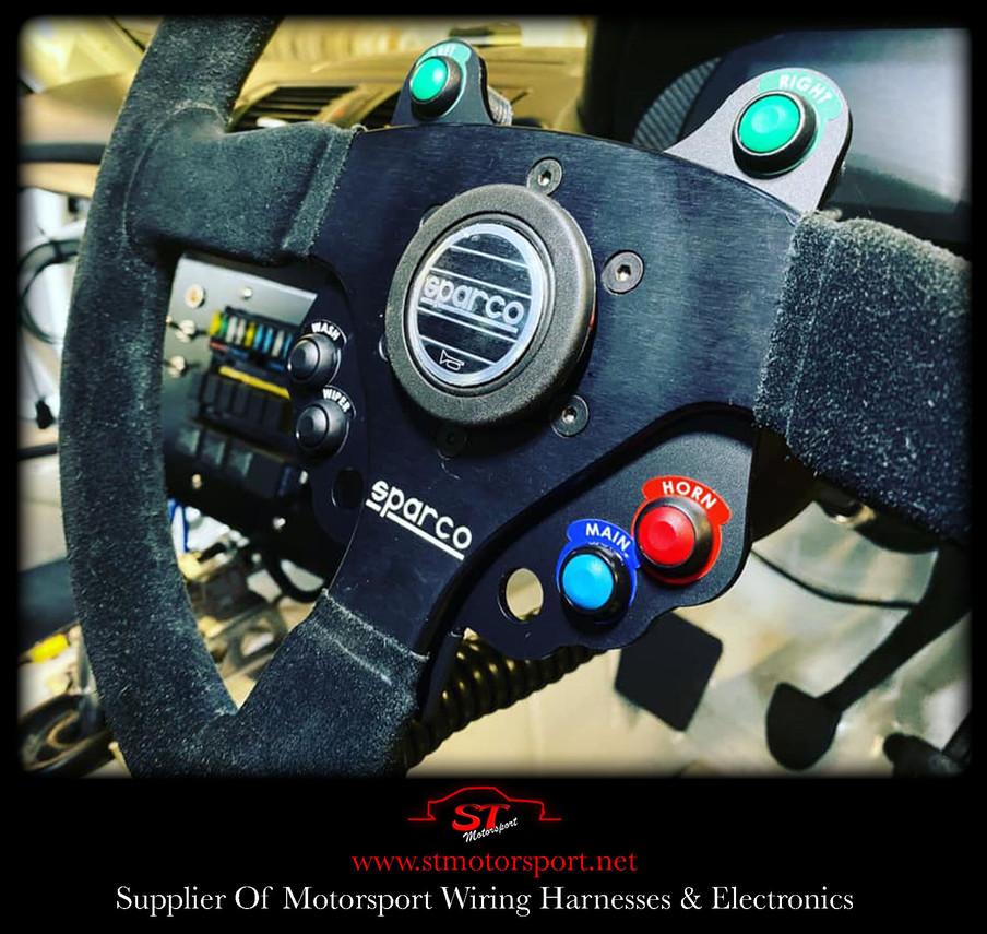 Steering Wheel Button Kit  .jpg