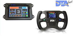 dta dash displays .jpg