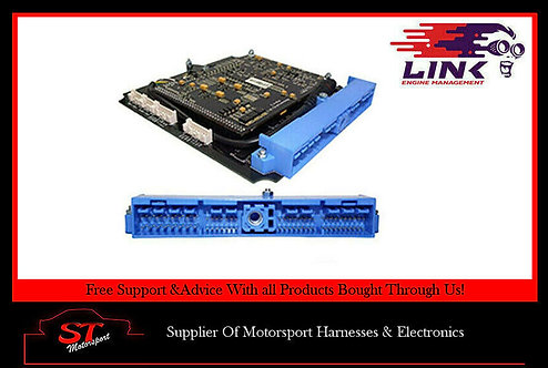 Link ECU Nissan PlugIn G4+ S15Link NS15+ Fits S13 S14 S15 64 Pin