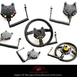 Darrian GTR steering wheel kit  .jpg