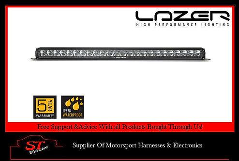 Lazer Lamps Triple-R 24 LED Light/Lamp