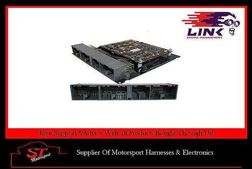 Link ECU Subaru Impreza G4+ PlugIn WRXLINK Fits WRX & STI 5-6