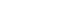 Now-Accepting-Laybuy-logo.png