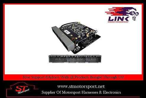Link ECU PlugIn Subaru Impreza G4+ WRX + STI 1-2 ECU