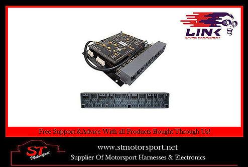 Link ECU Honda Civic PlugIn G4+ CivicLink HC96 Gen 6 1996-98 - Motorsport/Rally