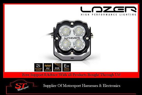 Lazer Lamps Utility-45 (2nd Generation)