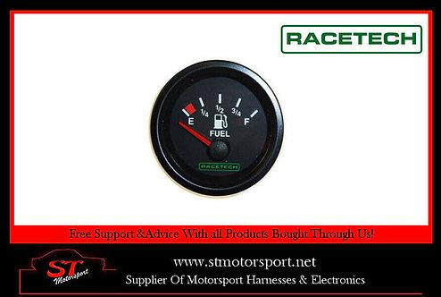 Racetech Fuel Level Gauge
