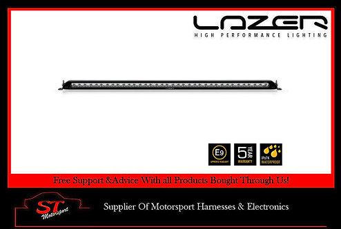 Lazer Lamps Linear-36