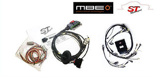 mbe engine harness .jpg