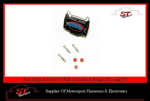 Ford Ignition Coil Pack Connector Kit