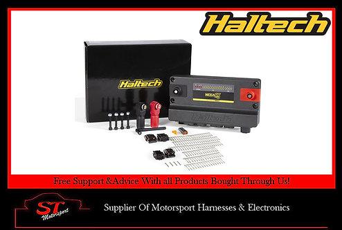 Haltech ECU Nexus R5+ Plug & Pin Set