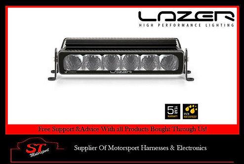 Lazer Lamps Carbon-6 LED Light/Lamp