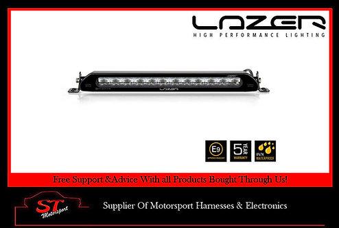 Lazer Lamps Linear 12 LED Road/Rally/Motorsport Car Light/Lamp