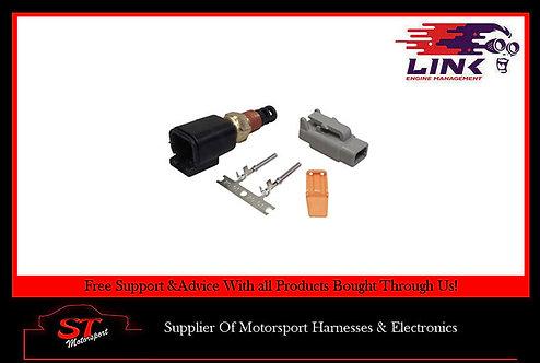 Link ECU G4 G4+ ECU Air TempTemperature Sensor (IAT1-8)