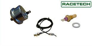 gauge accessories .jpg