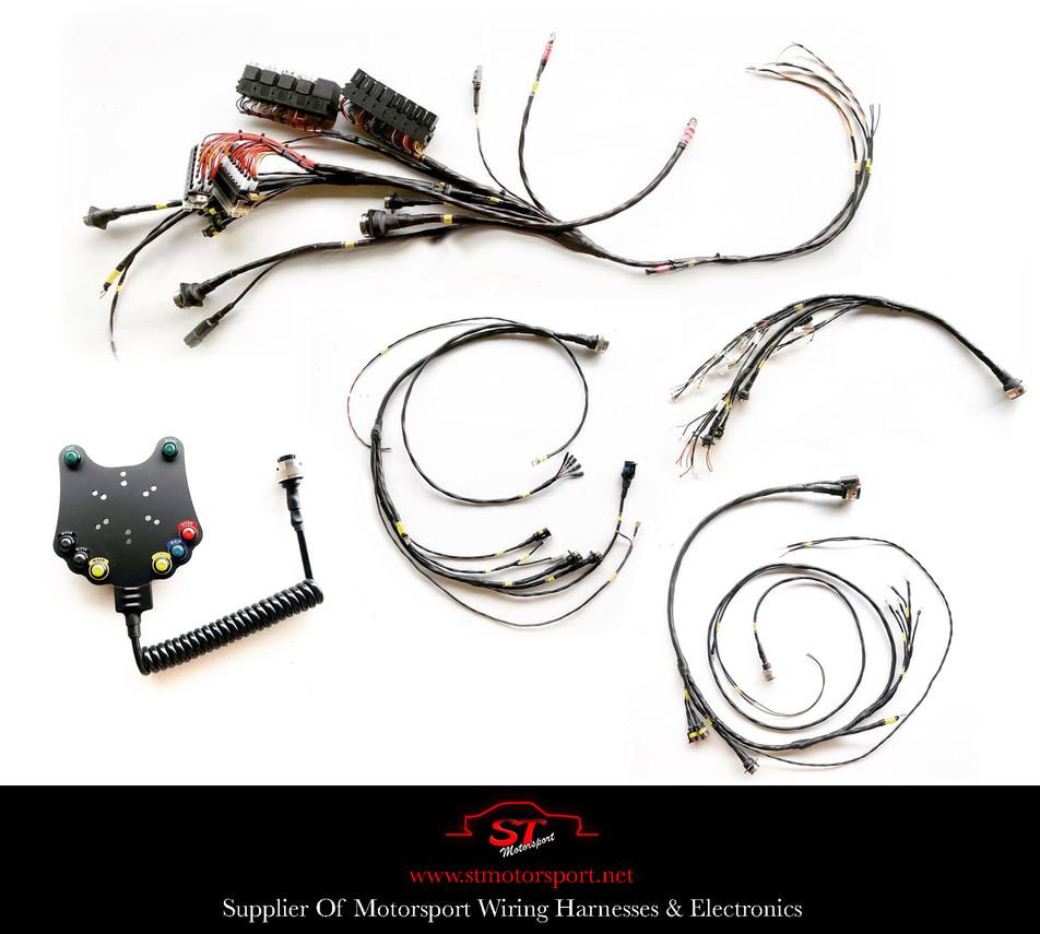 Darrian GTR Kit.jpg