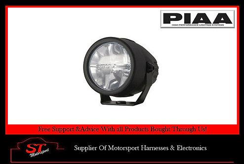PIAA LP270 LED Drive/Fog Lamp/Light Kit 6000K