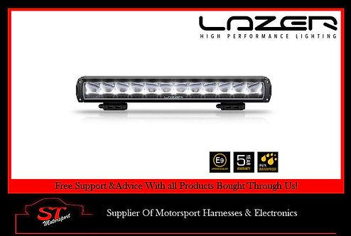 Lazer Lamps Triple-R 1250 LED Highline With Position Light