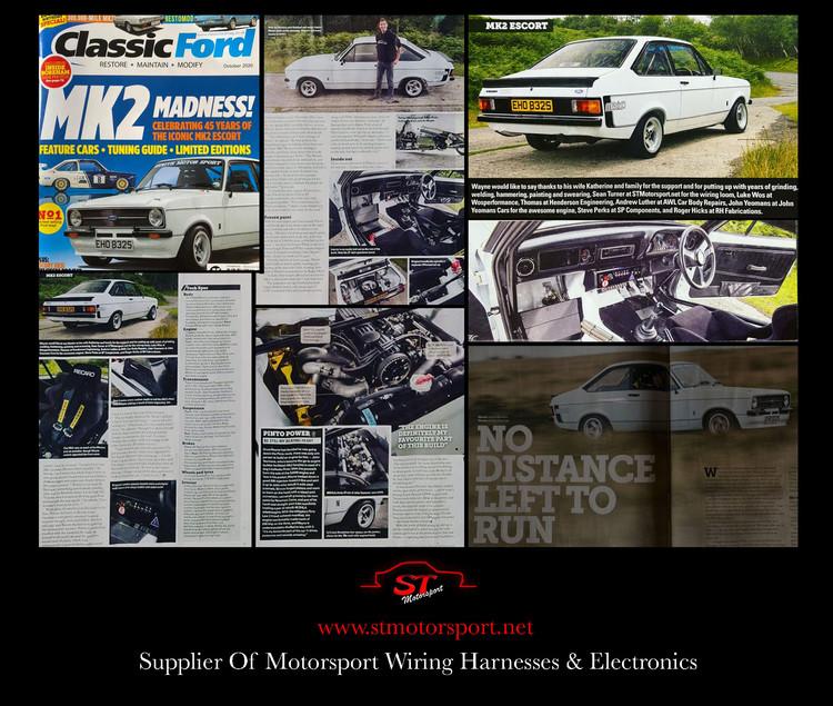 Classic Ford .jpg