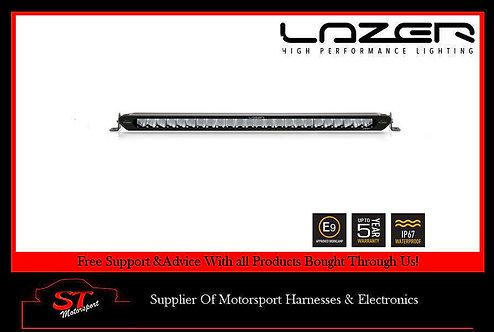 Lazer Lamps Linear-24 Flood