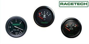 Electrical gauges .jpg