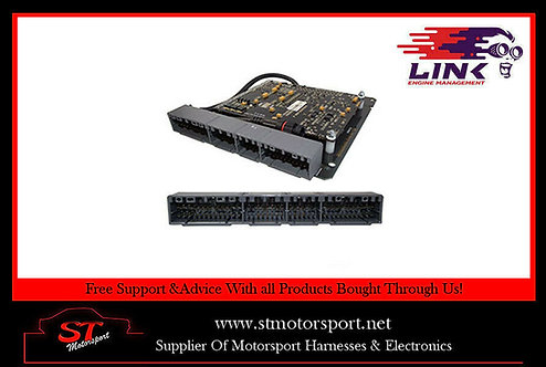 Link ECU Mitsubishi EVO8+ PlugIn G4+ EVO 4 5 6 7 8 With E-Throttle