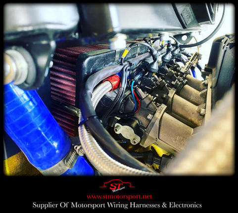 Autograss Honda K20 Engine .jpg