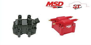 Ignition coil packs .jpg