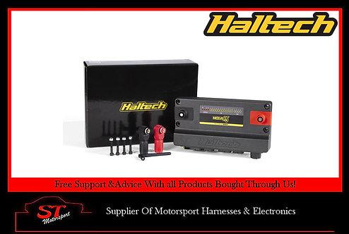 Haltech ECU NEXUS R5 Vehicle Control VCU