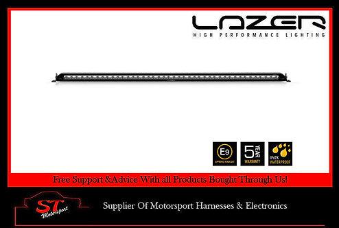 Lazer Lamps Linear-42