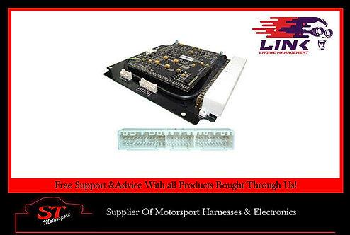 Link ECU PlugIn Toyota G4+ MR2Link Fits MR2 V1 & Celica ST185