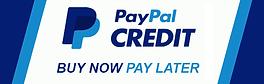banner-paypal-credit.png