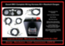 MK1 escort kit .jpg
