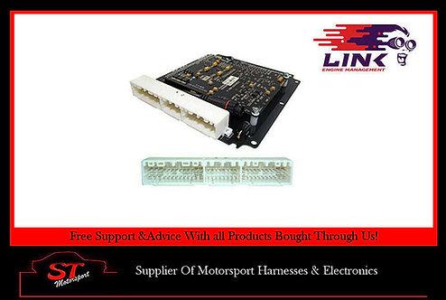 Link ECU PlugIn G4+ Toyota MR2Link TST205+ Fits V2-3 Celica ST205