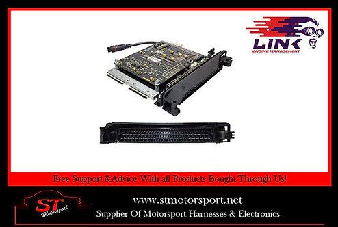 Link ECU PlugIn G4+ BMW E36 M50TUB25 Includes Integrated 4 Bar MAP Sensor