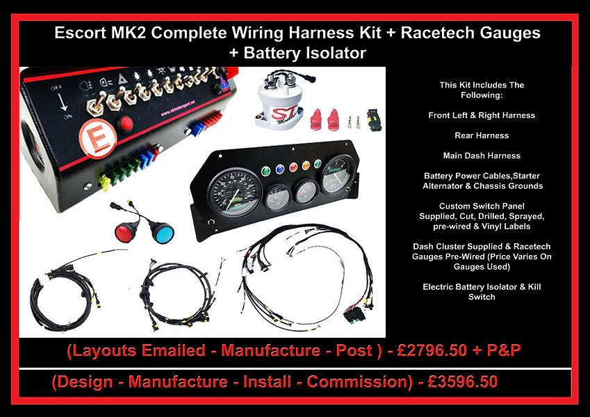 MK2 escort kit .jpg