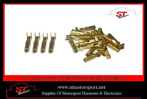 Escort MK1 MK2 Wiper/Light Stalk Terminals