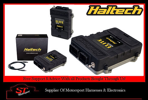 Haltech Elite 1500 ECU