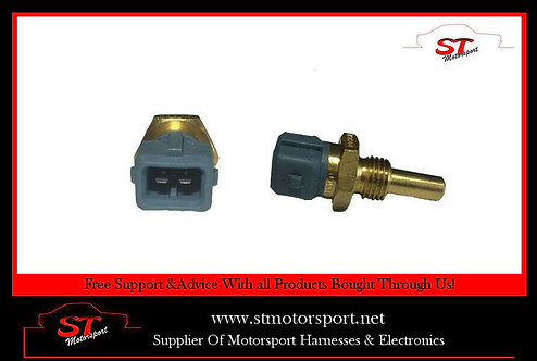 Bosch Water Oil Temperature Sensor DTA MBE Omex Aftermarket Engine management