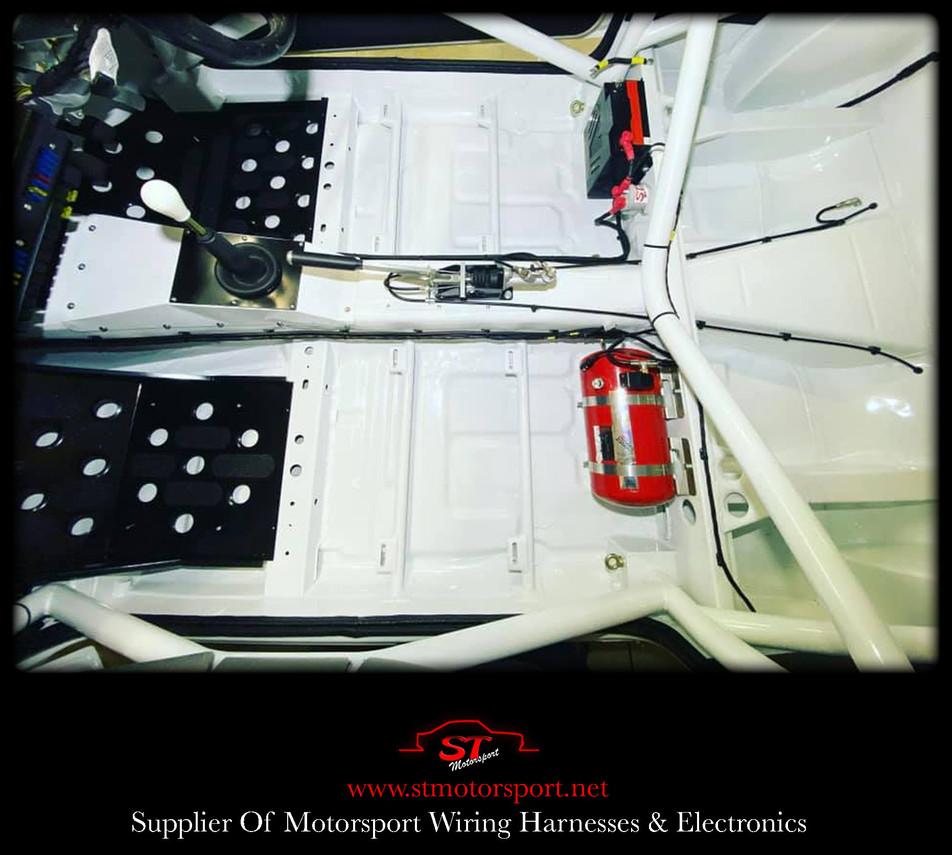 MK2 Escort Full Chassis Rewire & Install .jpg