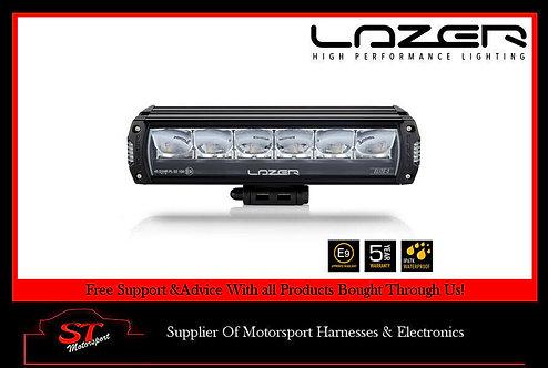 Lazer Lamps Triple-R 850 Elite-3 LED Long Range Spot Lamp Light